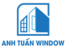 Anh Tuan Windows
